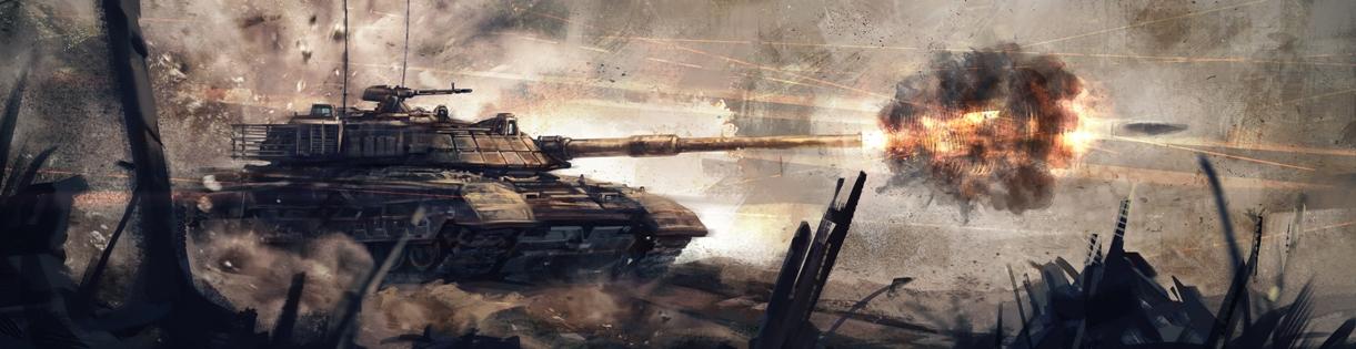 macchina da guerra